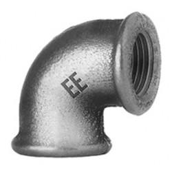 Cot zincat fonta II